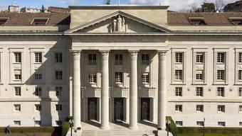 Das Bundesgericht hat entschieden: Ein Kosovare muss die Schweiz verlassen, obwohl er mit einer Schweizerin verheiratet ist.