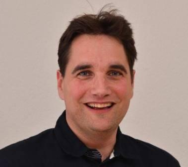 Jean-Claude Frick ist Experte für Digitales und Telecom bei Comparis. (Bild: Comparis)