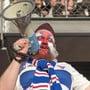 Freude bei den Fans: Auf den Färöern wird ab Samstag wieder gespielt
