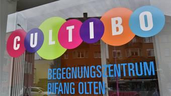 Das Café Philo im Quartierzentrum Cultibo ging der Frage nach wo «das Fremde» beginnt.