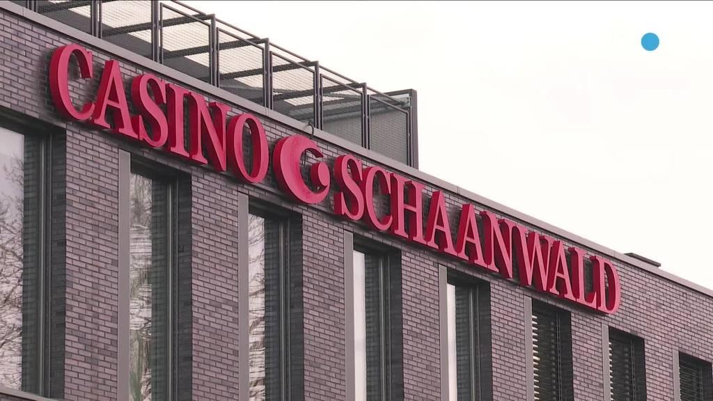 Wer steckt hinter den Bombendrohungen gegen die Casinos?