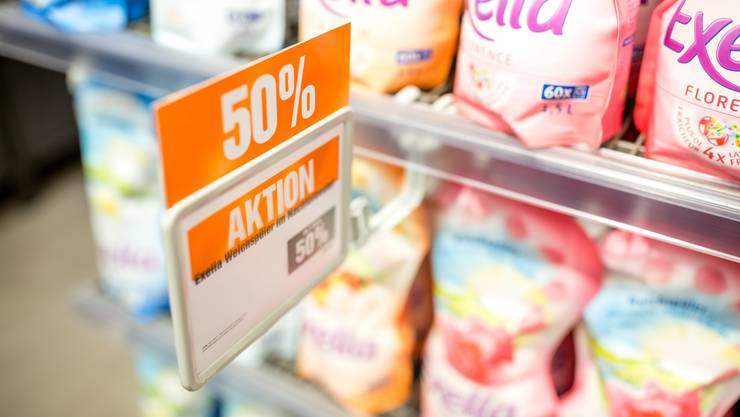 Vergleichspreise dürfen nur für maximal zwei Monate nach der Preisänderung herangezogen werden.