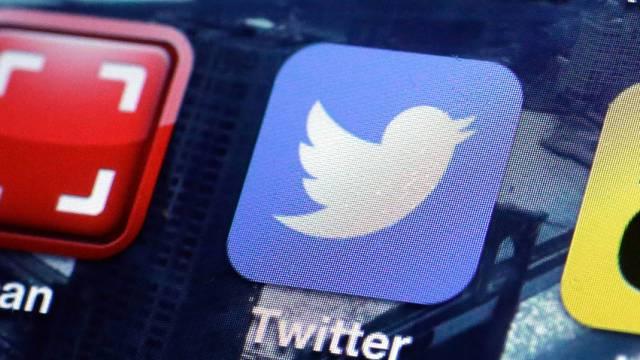 Heikle Twitter-Nachrichten können bis vor Gericht führen