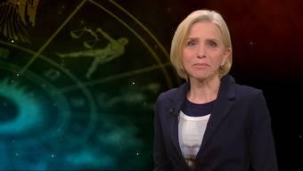 Der astrologische Wochenausblick vom 20. bis 26. April 2020.