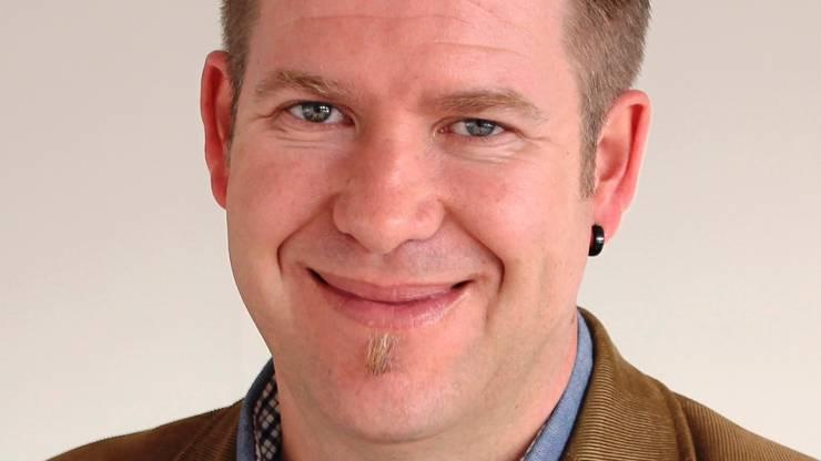 Christoph Heiniger, Flumenthal