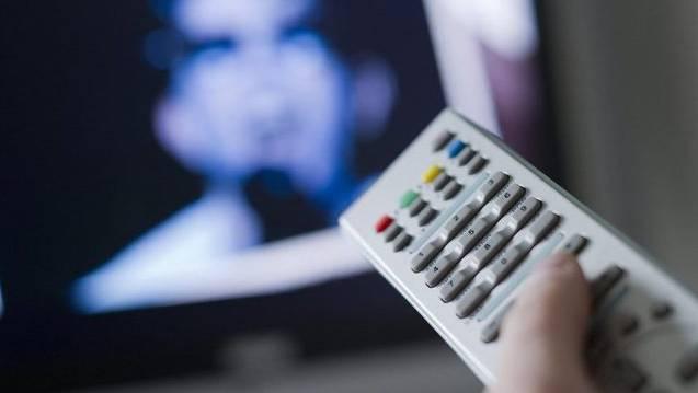 «Die Filmemacherin missbraucht die Protagonisten und lässt sie im Film Aussagen machen, die sie nur aufgrund ihrer Unerfahrenheit mit Medien so äussern», schreibt Oliver Menge. (Symbolbild)