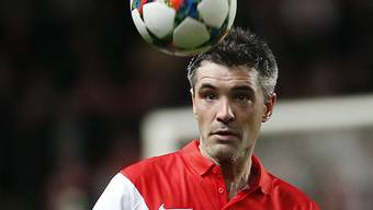 Jérémy Toulalan verletzte sich vor dem CL-Viertelfinal gegen Juve