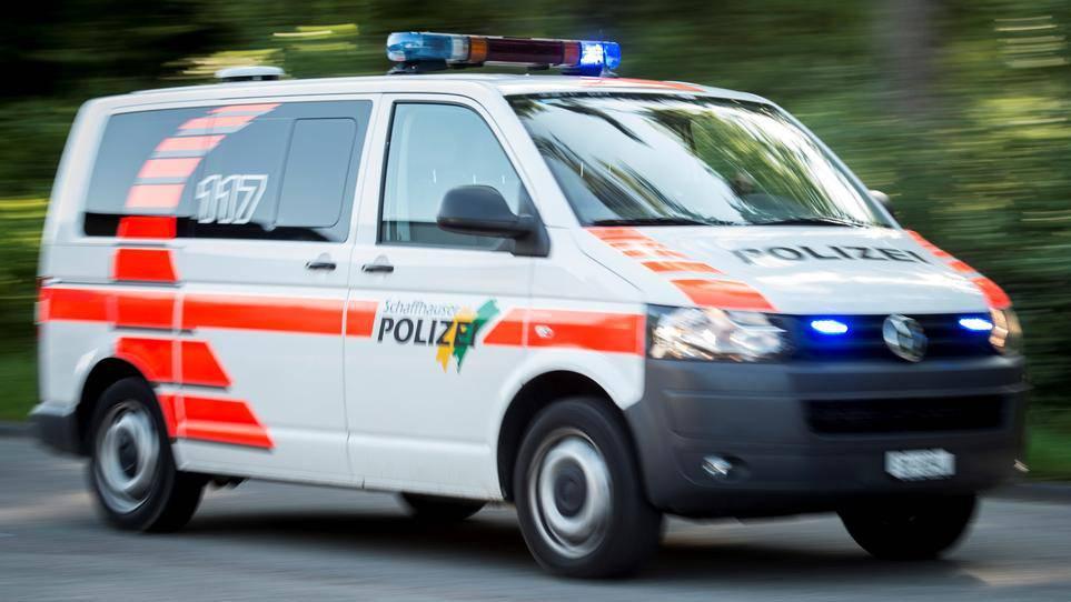 Ohne Begleitung im Bus – Polizei bringt Vierjährige den Eltern zurück