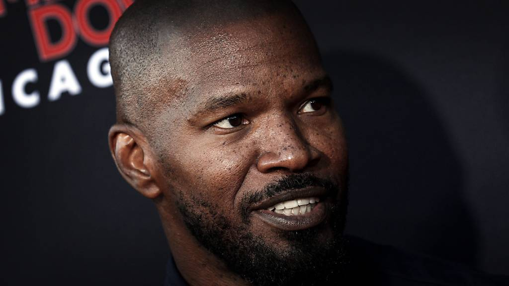 US-Stars protestieren wegen brutalem Tod eines Schwarzen
