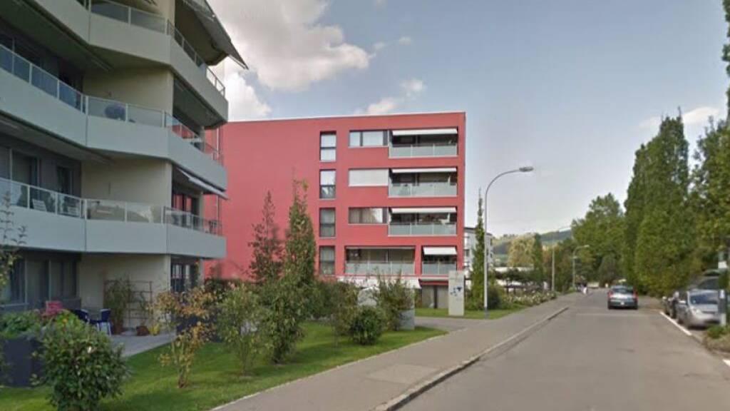 Sursee kauft Gebäude auf dem Areal des Alterszentrums