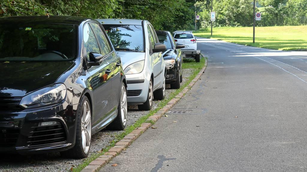 2021_08_13_Parkieren_Blattigstrasse_Kriens