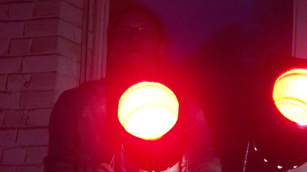 Night of Light: Veranstaltungsbranche kämpft um Existenz