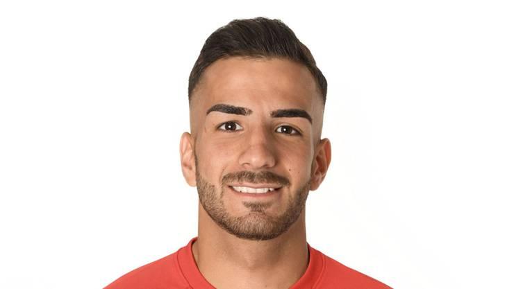 13.2.2019: Vom FC Aarau zu Servette Genf. Transfersumme: 750 000 Fr.* Der 22-jährige Flügelstürmer unterschrieb beim Aufstiegsaspiranten und Ligakonkurrenten Servette. *geschätzt
