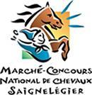 Logo Marché-Concours
