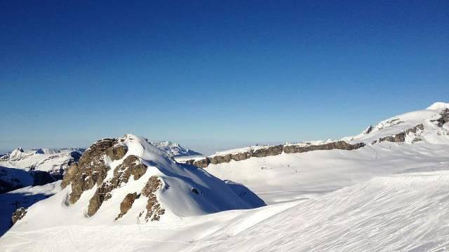 Mehr Tote in den Schweizer Bergen