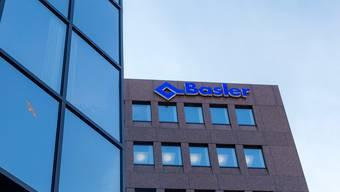 Die Baloise Group baut ihre Präsenz in Belgien aus.
