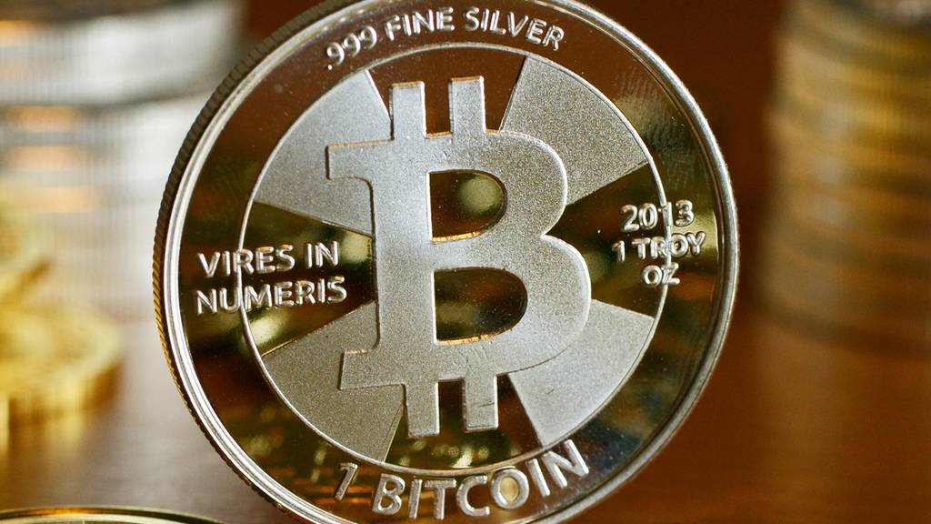 US-Behörden erteilen Absage an Plan für Bitcoin-Indexfonds