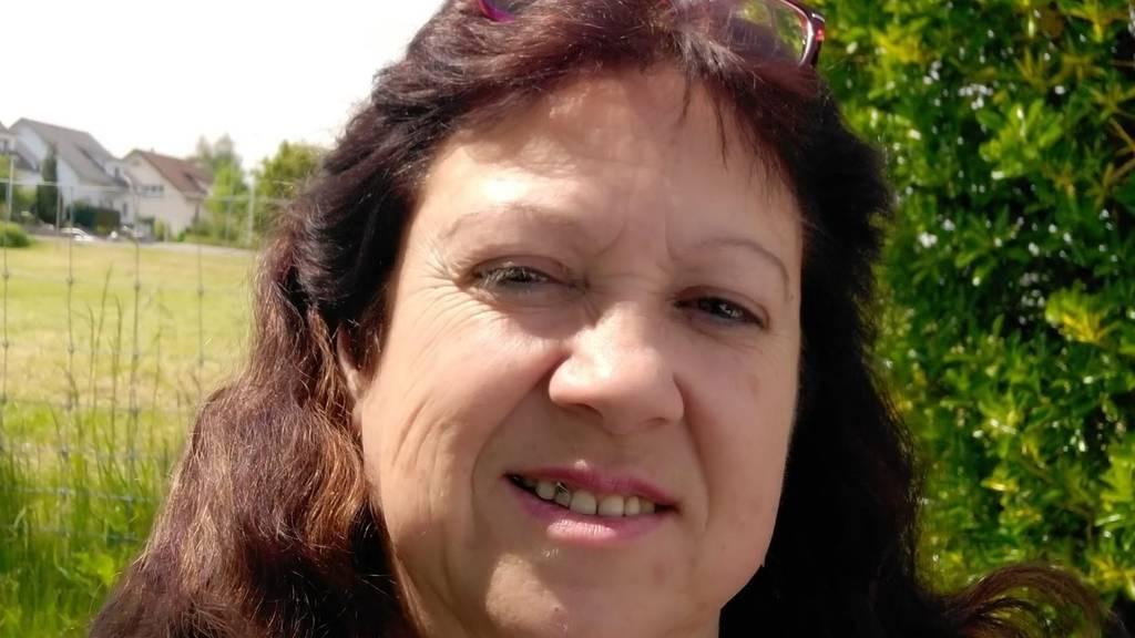 62-jährige Frau wird vermisst – ihr Auto stand in Scherzingen