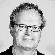 Jörg Meier