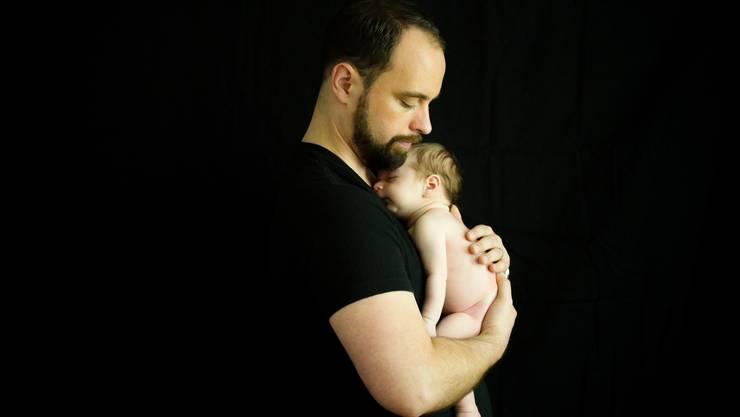 Vaterschaft
