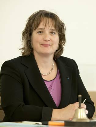 Patricia Schreiber, Grüne, 2010: 117 Stimmen