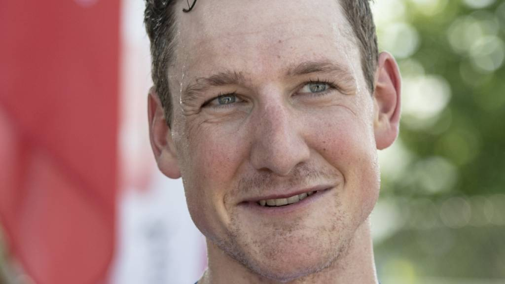 Stefan Küng vor dem WM-Zeitfahren so zuversichtlich wie noch nie