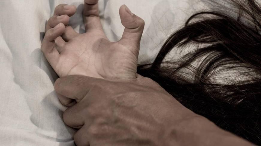 Seit Lockdown-Ende steigen die Fälle von sexueller Gewalt an Frauen