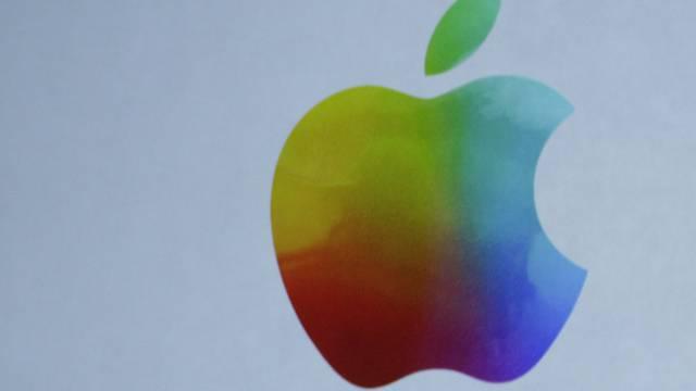 Bei Apple beginnt eine neue Ära