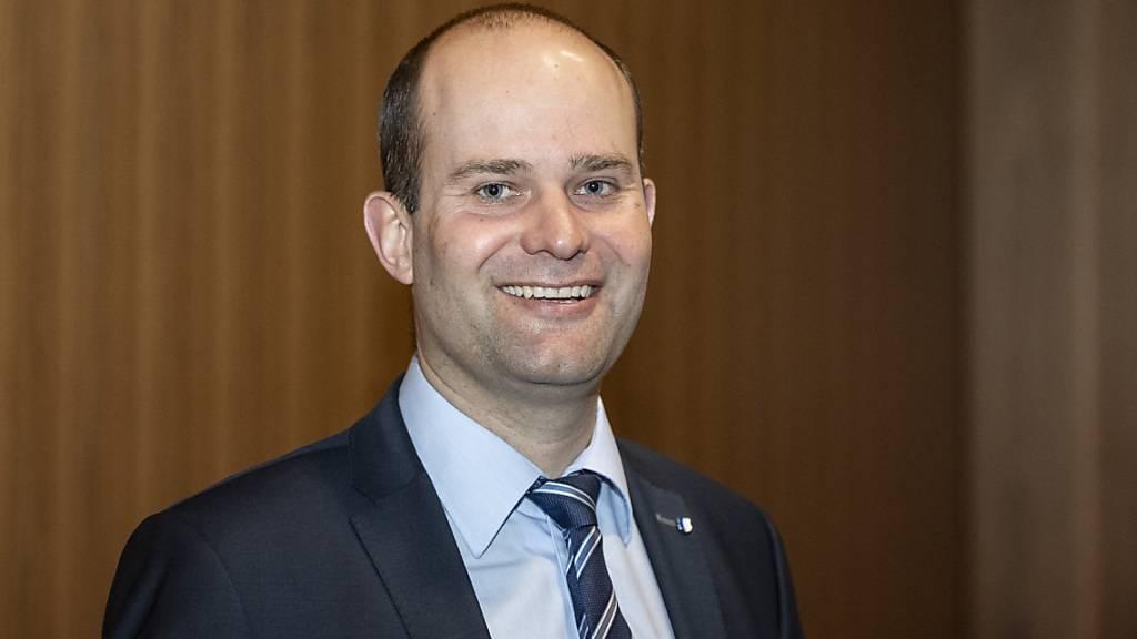 Luzern reicht beim Bund neues Agglomerationsprogramm ein