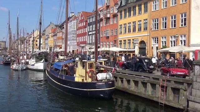 Wohin reisen Herr und Frau Schweizer diesen Sommer?