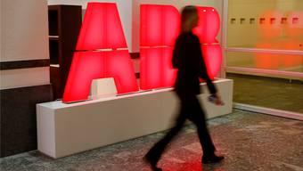 Der Angriff der Grossinvestoren auf ABB geht weiter. Reuters