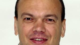 Peter Jaks wird seit Sonntag vermisst
