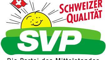 SVP-Logo_RGB.jpg