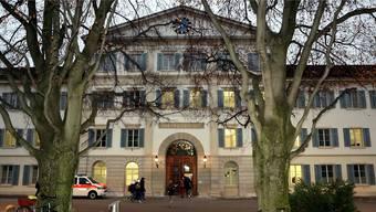 Das Zürcher Obergericht entschied im Zweifel für die Angeklagte und bestätigte damit das vorinstanzliche Urteil des Bezirksgerichts Dietikon.