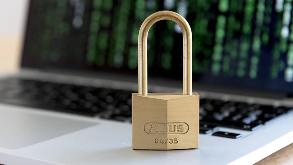 Erste Entscheide bei neuen Datenschutzgesetz gefällt