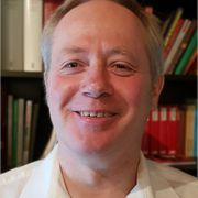 Martin Göbel