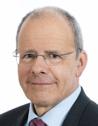 FMH-Präsident Jürg Schlup motivierte die Ärzteschaft für neue Verhandlungen.