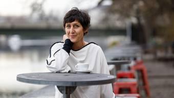 Monika Schärer