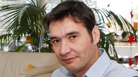 Die SVP unterstützt FDP-Mann François Scheidegger bei der Wahl zum Stadtpräsidenten in Grenchen.