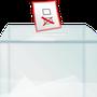 Abstimmungen vom 9. Februar 2020