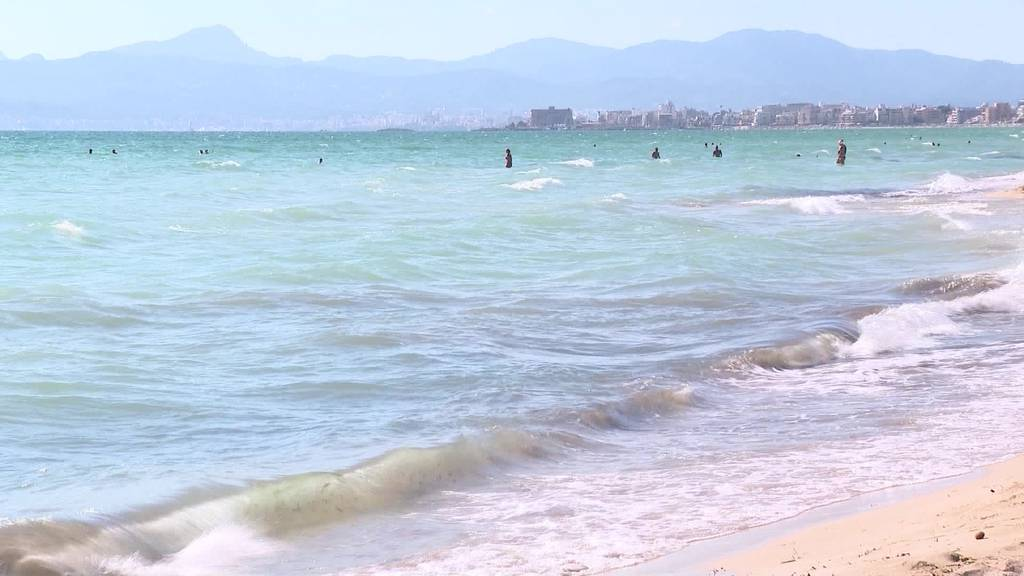 Sommerferien mit Corona: Der Bund erweitert Länderliste