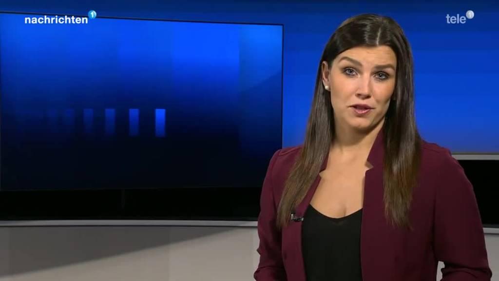 Zentralschweizer Gesundheitsdirektoren fordern Massnahmen