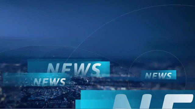 ZüriNews — Dienstag, 15. Dezember 2015 — 18.00 Uhr