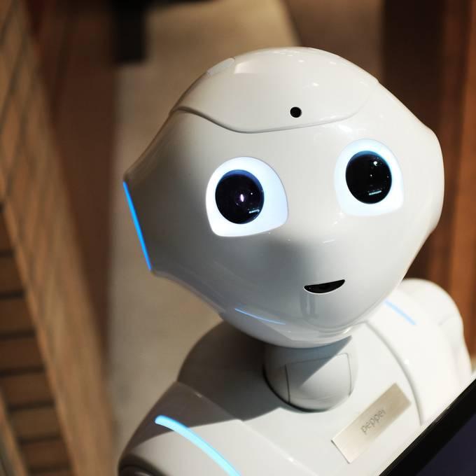 Radio 24 Workflow: Mein Arbeitskollege, der Roboter