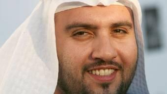 Schnappt sich Suleiman Al-Fahim einen weiteren Premier-League-Verein?