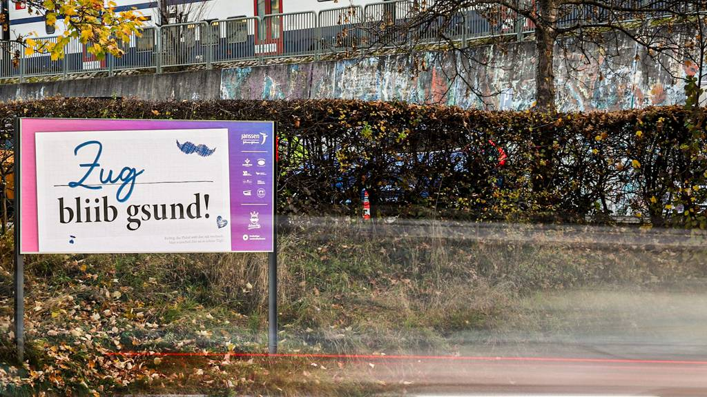 «SchnauZug» verbreitet positive Botschaft im Kampf gegen Krebs