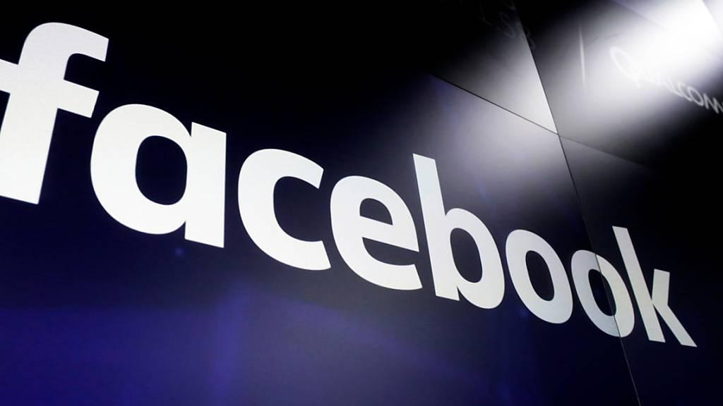 EU-Kommission startet Untersuchung gegen Facebook