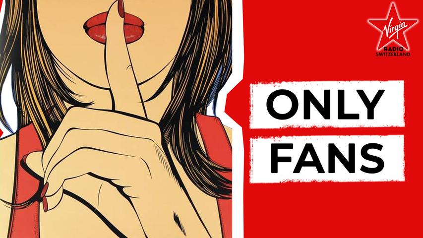 «OnlyFans» - was hat es damit auf sich?