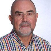 Erich Maurer