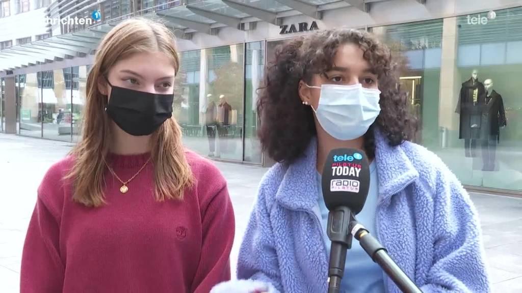 Kamala Harris als Symbol der Frauenbewegung
